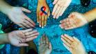 Безплатни изследвания за ХИВ/СПИН