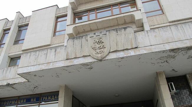"""Ученици от цяла България ще участват в конкурс-надпяване """"Северняшки славеи"""""""