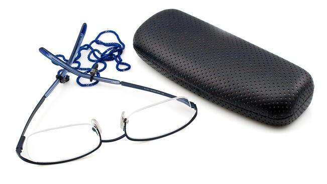 Безплатни очни прегледи на диабетици