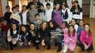 Среща на бъдещи и настоящи учители в Плевен