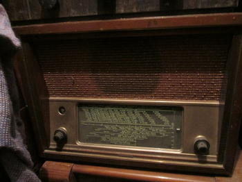 """Богомил Велчев: """"Минал съм през много битки, докато стигна до радиоапаратите, които съм искал да имам"""""""