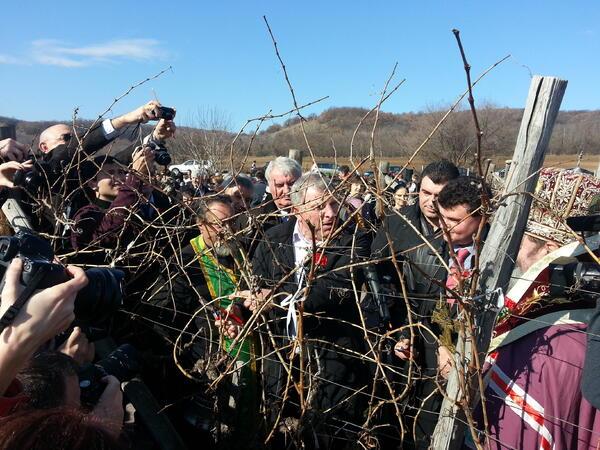 Подпомагат лозаро-винарския сектор с над 260 млн. лева
