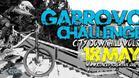 Градски байк, карнавал и емоции в Габрово