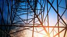 Без ток и смущения в Русенско