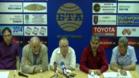 """Р. Горанов:""""ББЦ е млада, но мобилизира хората"""""""