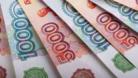 Русия и Корея ще търгуват в рубли