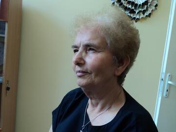 Българите са дали много на света и ще продължават да дават