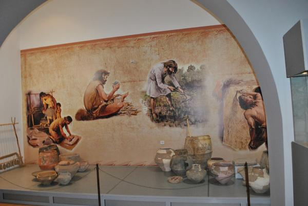 Нови културно-исторически атракции примамват в Русе