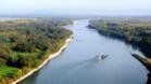 Соларни шамандури ще плават по Дунав!
