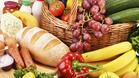 Биопроизводители ще продават на фермерски пазар в Русе