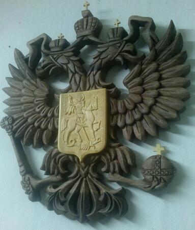 Христо Иванов - полицаят с душа на творец