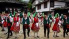 "32 хил. туристи са посетили АИР ""Боженци"" за 2014 г."