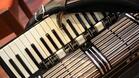 Две награди спечелиха акордеонистки от Ловчанското читалище