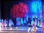 """""""Лебедово езеро"""" на Имперския руски балет развълнува великотърновци"""