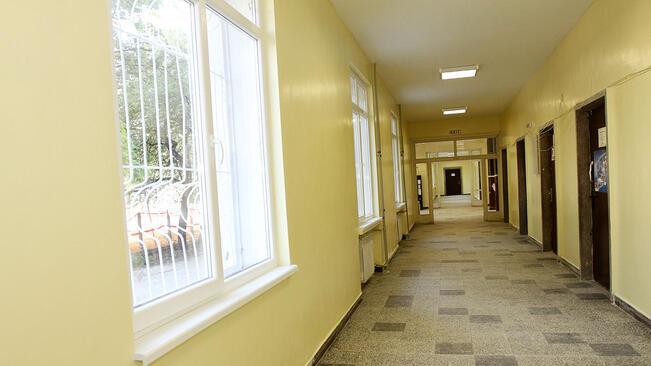 3 общински сгради ще бъдат ремонтирани и санирани