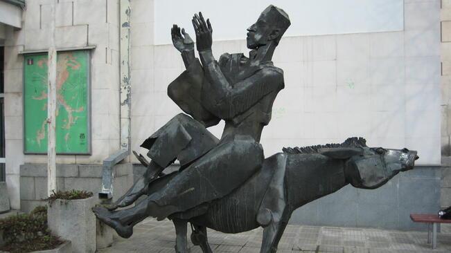 10-ки културни и спортни събития в Габрово през януари