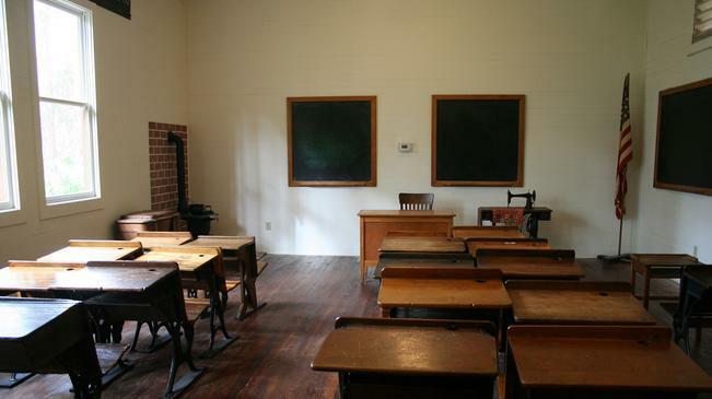 8 януари е неучебен ден за всички училища в община Плевен!