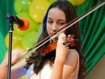 """Трима възпитаници на Студио """"Румина"""" с 4 награди от Румъния"""