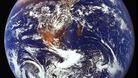 """6 знакови обекта без осветление в """"Часът на земята"""""""