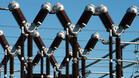 Прекъсвания на тока в Павликени и Свищовско