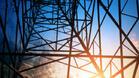 Профилактика спира тока в Русе