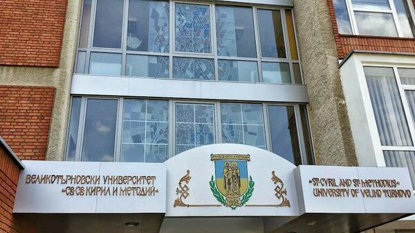 """Проф.д-р Ценка Иванова:""""Да се живее в България чрез езици, ще бъде доходоносна професия"""""""