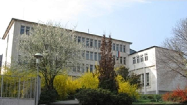Студенти от Техническия колеж в Ловеч ще се обучават в местни фирми