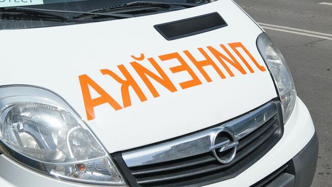 26-годишна загина при пътен инцидент край с.Шереметя