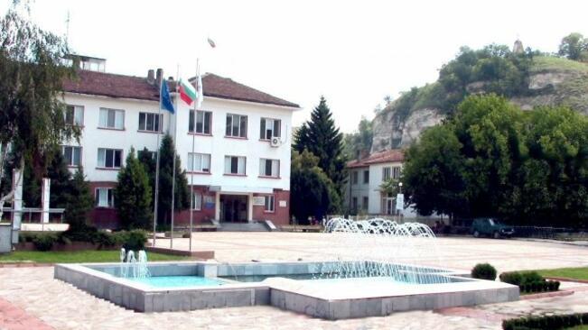 Наградиха изявените ученици в Никопол