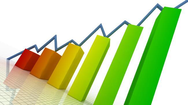 """Експерти разясняват процедурата """"Енергийна ефективност за малките и средни предприятия"""""""