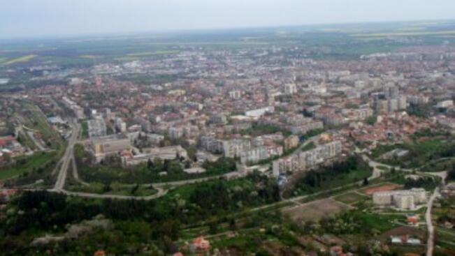 Заплатите в шест местни услуги в Добрич скачат с 10%