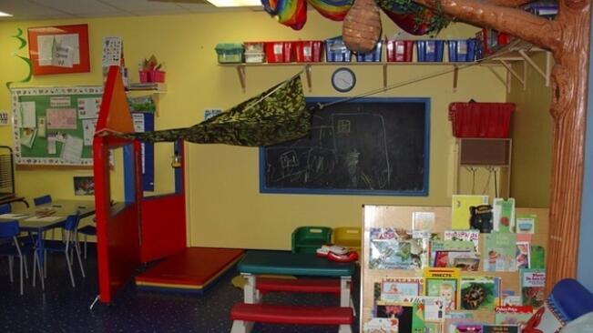 Аудиозапис разкрива фрапиращи обиди и заплахи към деца в детска градина