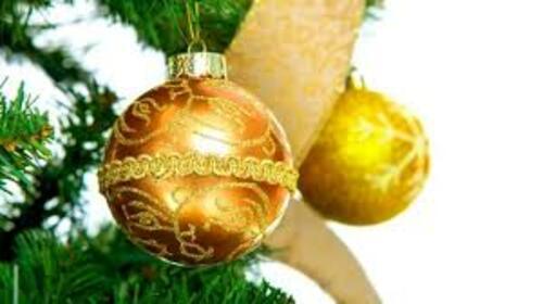 Откриване на Коледно-новогодишния фестивал