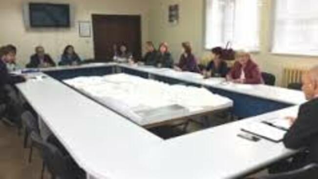 """Одобриха всички заявки, подадени от работодатели по схемата """"Обучения и заетост за младите хора"""""""