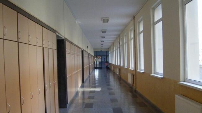 Удължават грипната ваканция на учениците в Русенско