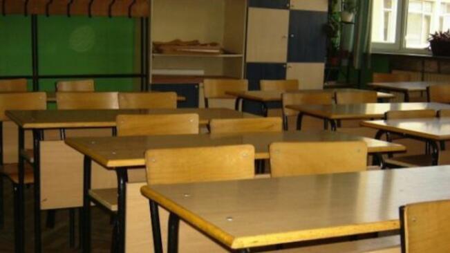Удължава се и ваканцията на учениците в Хитрино