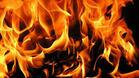 Бебе загина при пожар в Севлиево