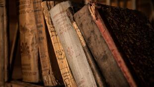 Над 580 тома редки и ценни издания пусна онлайн Шуменската библиотека