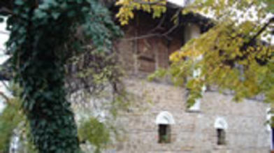 Констанцалиевата къща