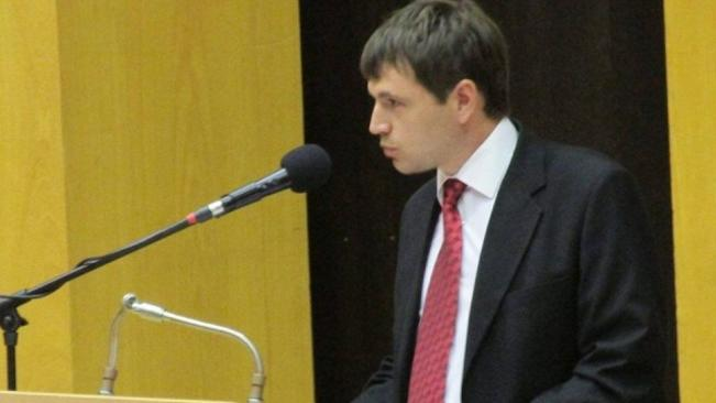 Преференциите пренаредиха листата на БСП. В парламента отива щастливата десетка