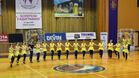 46 фолклорни групи от цяла България ще се надиграват във Велико Търново