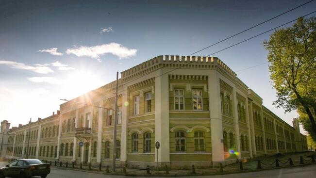 Музеите в Плевен и Констанца подготвят общ проект за технологични иновации