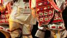 15 трупи ще се включат в националния преглед на фолклорните ансамбли