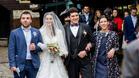 Една българска сватба