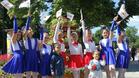 Министър Цачева, депутати и делегации ще бъдат официални гости за Празника на Плевен