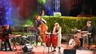 Изтънчен концерт на Хилда Казасян в Плевен