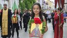 Велико Търново ще чества Деня на българската просвета и култура