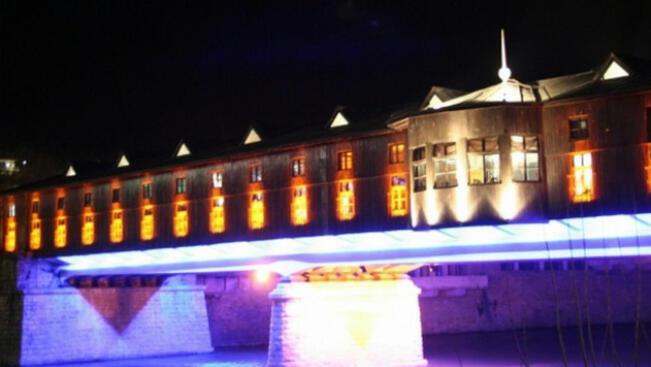 Три обекта в Ловеч с вход свободен за Нощта на музеите
