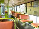 Обществено обсъждане на Наредбата за превоз на пътници