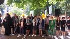 Най-модерна климатична система заработи в българско училище